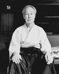 Юкиёси Сагава