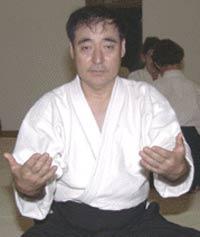 Тэтсутака Сугавара